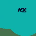 logo-kx