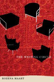 writing_circle_sml1.jpg