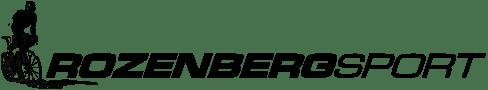 RozenbergSport