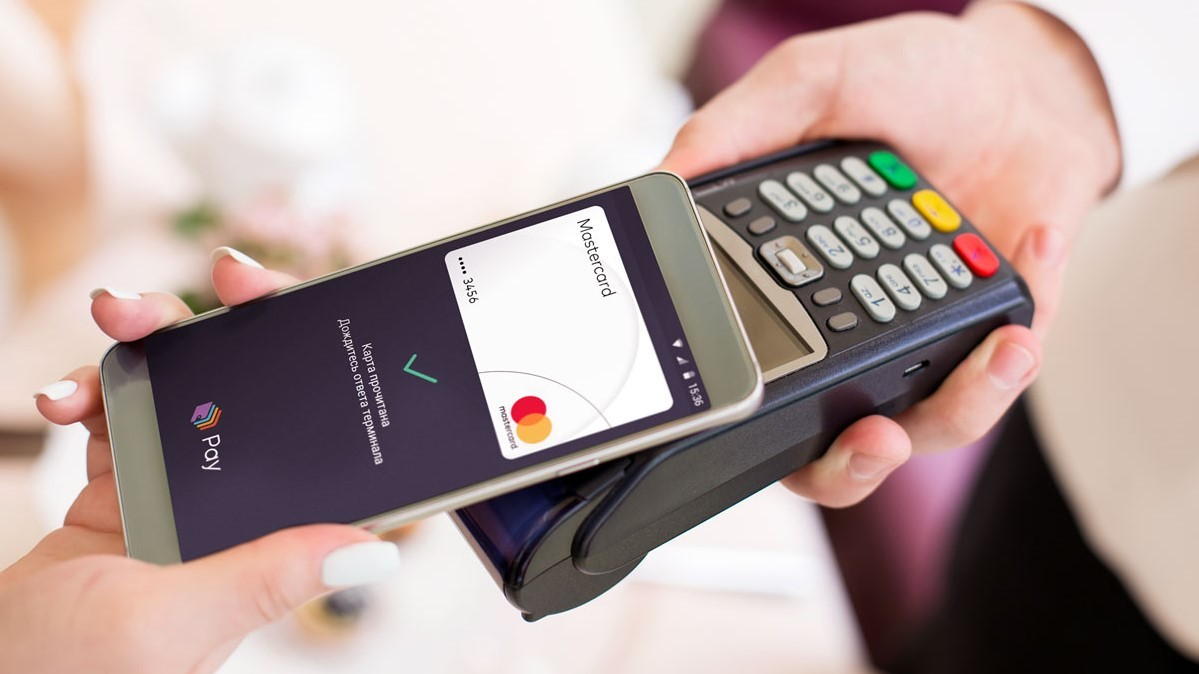 Смартфонам Huawei и Honor вернут поддержку NFC-оплаты в РФ без Google Pay - Rozetked.me