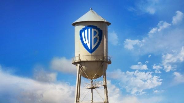 Warner Bros. будет использовать искусственный интеллект ...