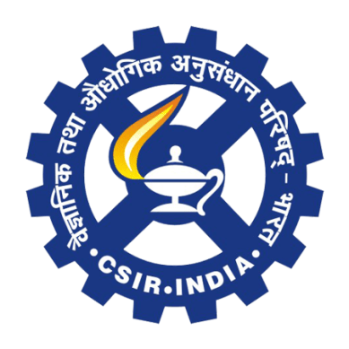 CSIR-NBRI develops herbal decongestant spray on mask to protect from suffocation | India News – Times of India