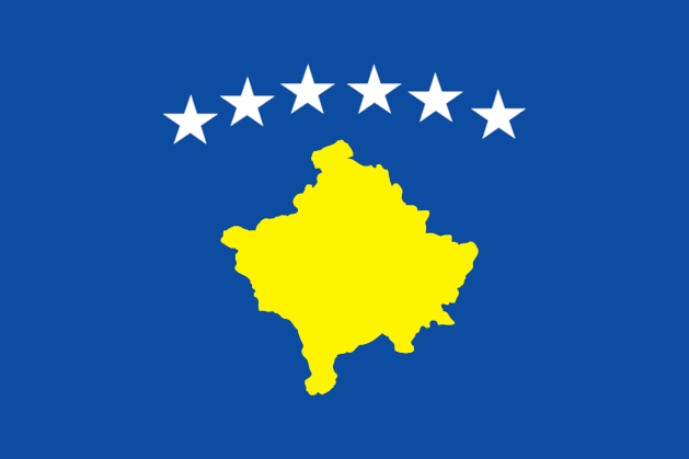Kosovo_State_Flag.png
