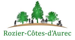 Rozier Côtes d'Aurec