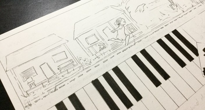 Dead Singer's Society Vol. 2
