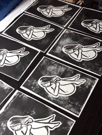 SC&V Prints