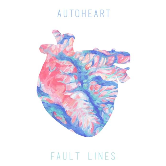 autoheartalbum1