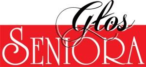 glos seniora logo rozmowy z babcia