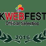 kwebfest Officia Selection rozmowy z babcia