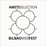 Amets Selection Bilbao Web Fest rozmowy z babcia