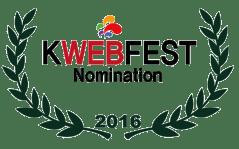 kwebfest 2016 rozmowy z babcią nominacja