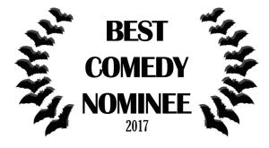 laury najlepsza komedia austin webfest rozmowy z babcia