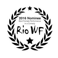 nominacja riowebfest rozmowy z babcia