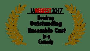 nominacja lawebfest rozmowy z babcia