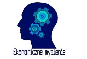 rozumowanie, umysł, rozum