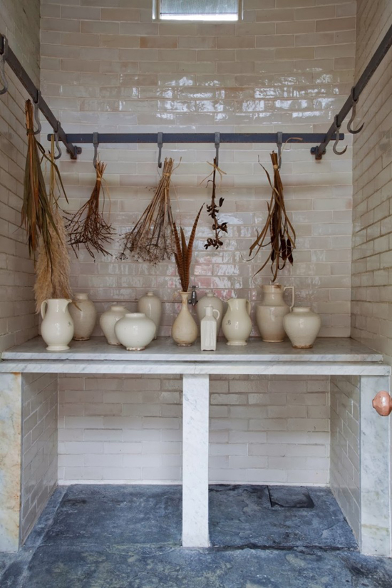 Build Small Cupboards Kitchen