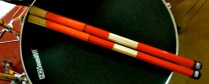 ProMark Hot Rod Drum Sticks