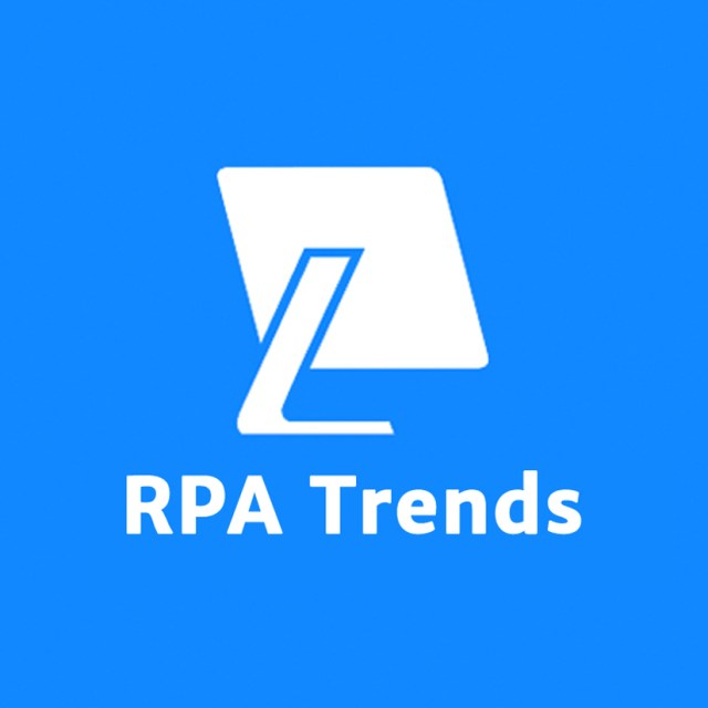 rpa trends cropped