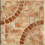 cut_red_sandstone