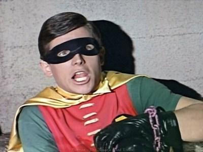 Two Funny Batman Videos