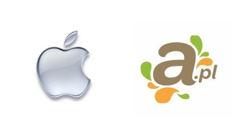 Apple Sues Polish Online Deli, A.Pl