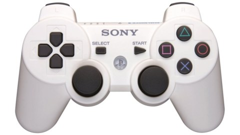 Play Days: Big Discounts on PS3 Accessories