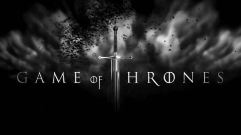 Game of Thrones Season 3 Extended Trailer