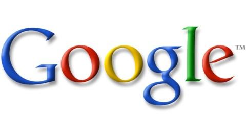 Noah Falstein Appointed Google Chief Game Designer