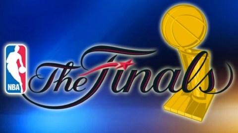 Heat vs. Spurs: Your 2014 NBA Finals Predictions