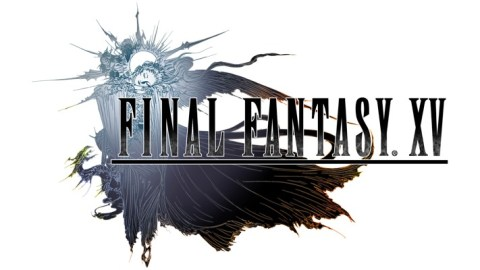 Coffee Talk #644: Hajime Tabata Has Me Excited For Final Fantasy XV
