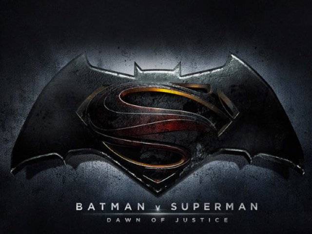 The Latest Batman v. Superman Trailer is Better!