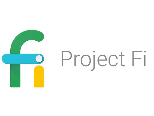Project Fi Google