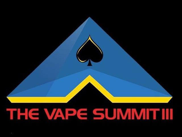 Vaping Diaries #299: Random Thoughts on Vape Summit III