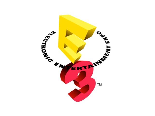 Coffee Talk #656: Random Thoughts on E3 2015