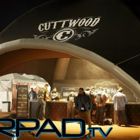cuttwood-dome