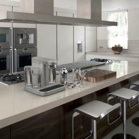 Bartesian Kitchen 7