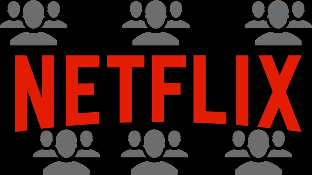 Coffee Talk #674: Should Netflix Be More Social?