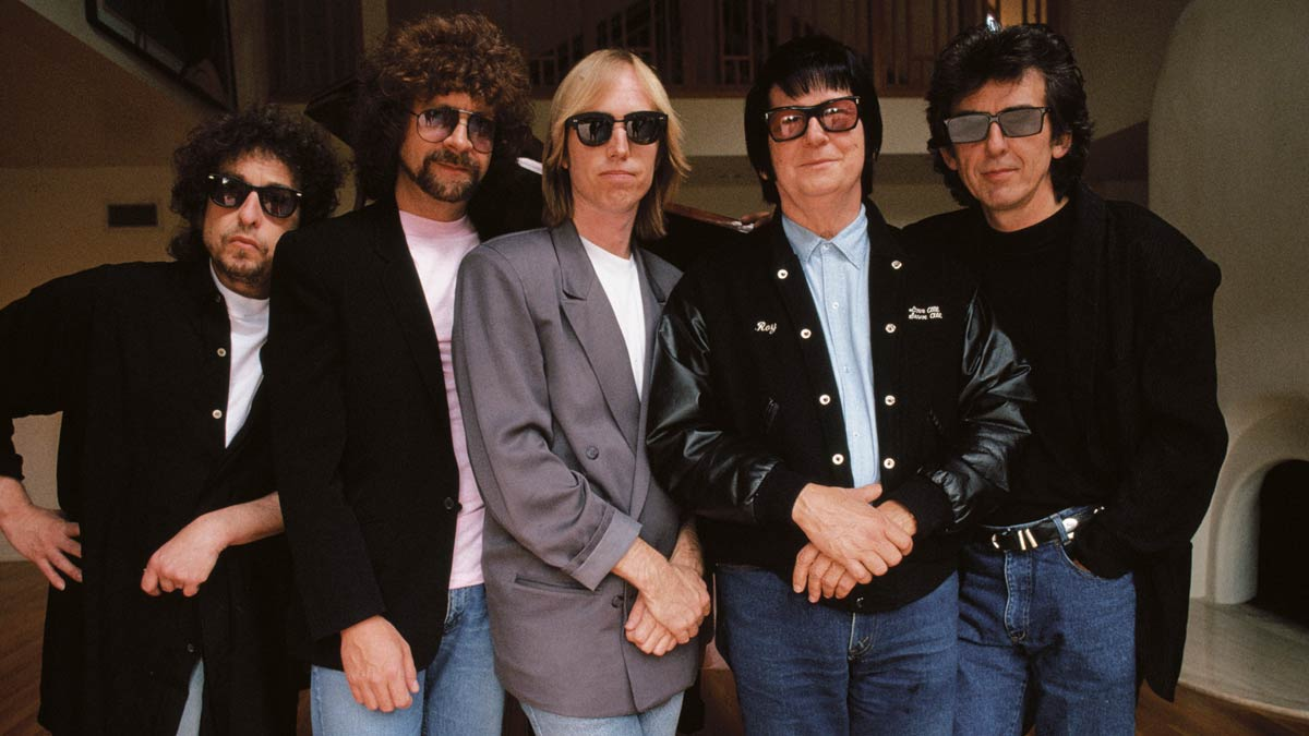 Coffee #677: Who's the Best Supergroup?