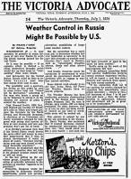 000_weathercontrolbyrussians