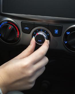 Ar Condicionado Auto - Carregamento, Manutenção e Reparação no Montijo
