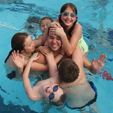aquatics-fun