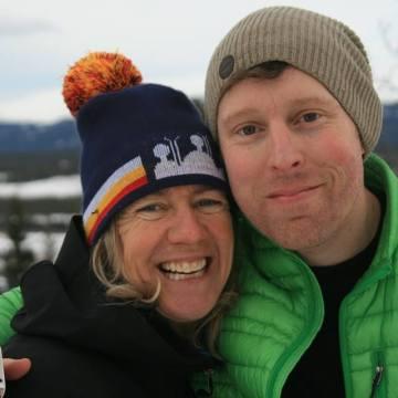 Jan+Pat