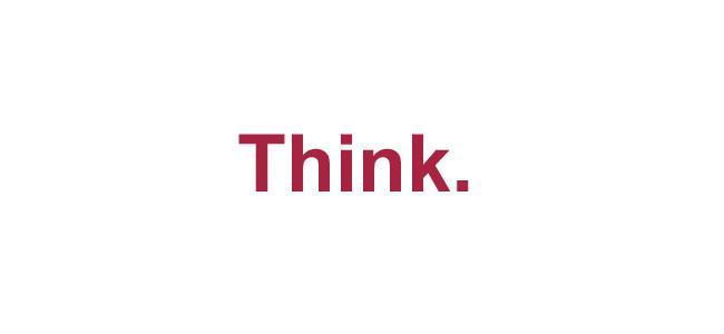 https://i1.wp.com/rpcgroup.com/canada/images/think/a_think_rpcgroup.jpg