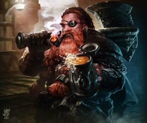 dwarf_with_a_mug_of_ale_on_your_holiday