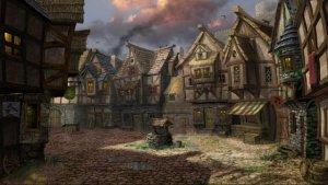 640x360_5998_Alba_2d_fantasy_architecture_village_well_picture_image_digital_art