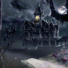 Evil vs. stärkeres Evil (The Rising Darkness)