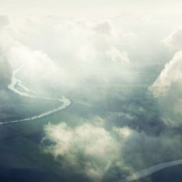 Die Schlacht über den Wolken - Teil II (Cult of the Damned)