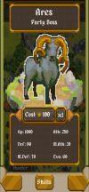 Merchant RPG