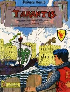 2016-04-23-Tarantis-bk1