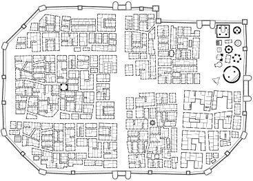tarantis_linemap